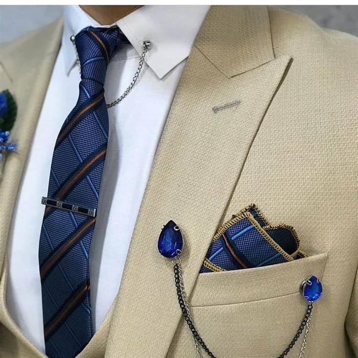 کراوات مجلسی